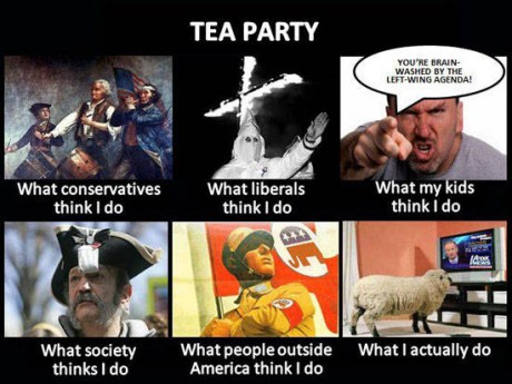 tea-party-what-i-do