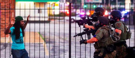Police at War in Ferguson.preview