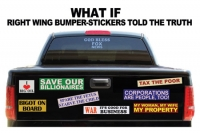 T118ZGOP-Bumperstickers-