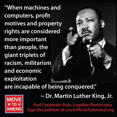 mlk-move-to-amend